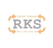 RKS Sanewski GmbH