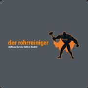 Abfluss Service Böhm GmbH