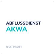 AKWA Abflussdienst GmbH & Co. KG