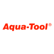 Aqua Tool Industrial Control & Cleaning GmbH