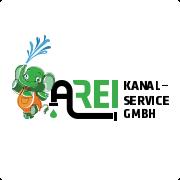 AREI Kanal-Service GmbH