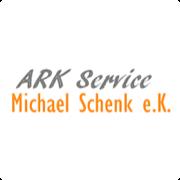 ARK Service Michael Schenk e.K.