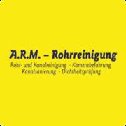 A.R.M. - Rohrreinigung