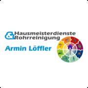 Armin Löffler