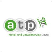 atp Kanal- und Umweltservice GmbH