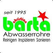 Barta Rohrreinigung