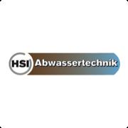 HSI Abwassertechnik
