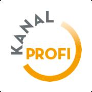 kanalprofi GmbH