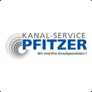 Kanal-Service Pfitzer GmbH
