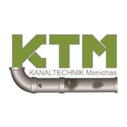 Kanaltechnik Menichas