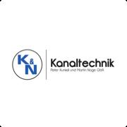 KN Kanaltechnik Gbr