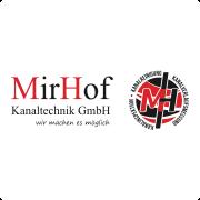 MirHof Kanaltechnik GmbH