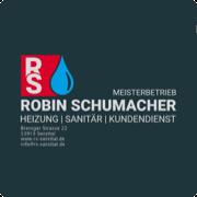 Meisterbetrieb Robin Schumacher