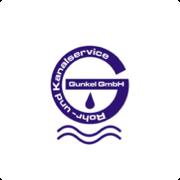 Rohr- & Kanalservice Gunkel GmbH