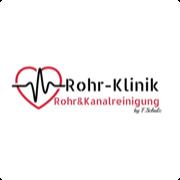 Rohr-Klinik