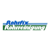 Rohrfix Rohrreinigung GmbH