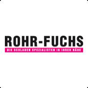 Rohr-Fuchs Rohrreinigungs GmbH