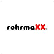 rohrmaXX