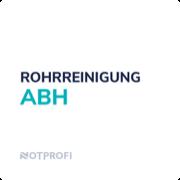 ABH Rohrreinigung