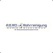 A.E.RO Rohrreinigung