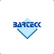 Rohrreinigung Barteck