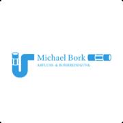Rohrreinigung Bork