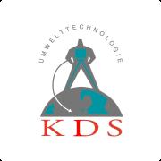 KDS R. Reiner GmbH