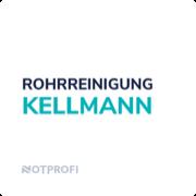 Rohrreinigung Kellmann