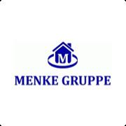 Abflussdienst Menke GmbH