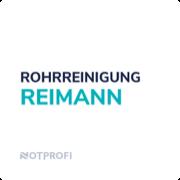 Kanalreinigung & Umweltschutz Thomas Reimann e. K.