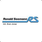 Ronald Seemann Abflussreinigung u. Rohrreinigung