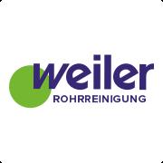 Rohrreinigung Weiler