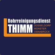 Rohrreinigungsdienst Thimm
