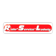 Rohrservice Ludwig