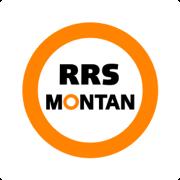 RRS Montan GmbH & Co. KG