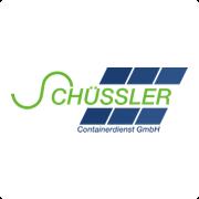 Schüssler Containerdienst GmbH