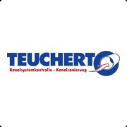 TEUCHERT Kanalsanierungs GmbH
