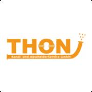 Thon Kanal und AbscheiderService GmbH