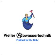 Weller Abwassertechnik