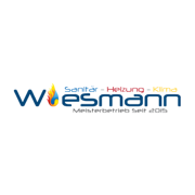 Wiesmann-SHK