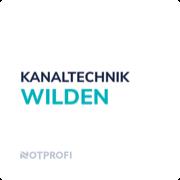 Wilden Rohr- u. Kanaltechnik
