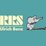 Rohrreinigungsservice Ulrich Benz