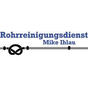 Rohrreinigungsdienst Ihlau
