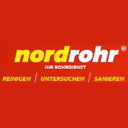 nordrohr Reinigungs- und Sanierungsgesellschaft mbH & Co. KG