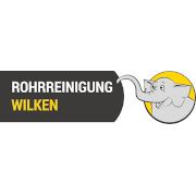 Rohrreinigung Wilken