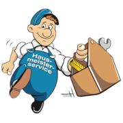 Rohrreinigung und Hausmeisterservice Jansen