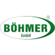 AKE Abfluss-Kanal-Eildienst Böhmer GmbH