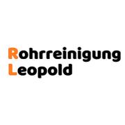 Rohrreinigung Leopold