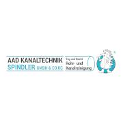 AAD Kanaltechnik Spindler Gmbh & Co. KG