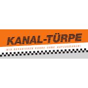 Kanal-Türpe GmbH